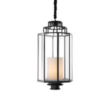 Подвесной светильник Eichholtz Monticello 109948
