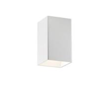 Спот (точечный светильник) Fabbian Slot F15 E02 01