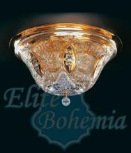 Потолочная люстра Elite Bohemia Original classic L 690/3/00