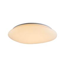 Потолочный светодиодный светильник Omnilux Campanedda OML-47507-60