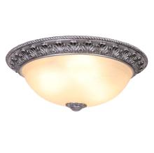 Потолочный светильник Donolux C110154/3-50