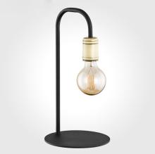 Настольная лампа TK Lighting 3023 Retro