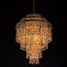 Подвесная люстра MW-Light Марокко 2 185010809
