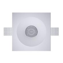 Встраиваемый светильник AveLight AVVS-012