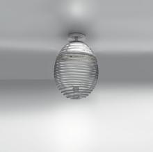 Потолочный светильник Artemide Incalmo 1906120A+1908010A