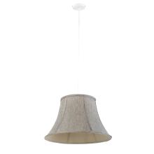 Подвесной светильник Arti Lampadari Cantare E 1.3.P1 DG