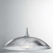 Подвесной светильник Kolarz Austrolux Flat A1304.31.6.Ag/60