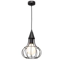 Подвесной светильник Vitaluce V4180-1/1S