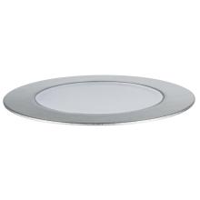 Ландшафтный светодиодный светильник Paulmann Floor Eco 93954