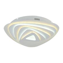 Потолочный светодиодный светильник F-Promo Ledolution 2288-5C