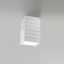 Потолочный светильник Artemide Groupage 1932010A+1937010A