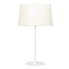 Настольная лампа АртПром Fiora T1 10 04