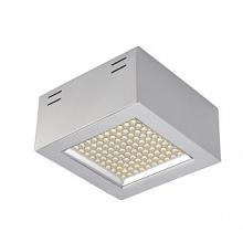Потолочный светодиодный светильник SLV Ledpanel 162494