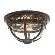 Потолочный светильник Eichholtz Residential 109131