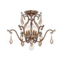 Потолочная люстра Savoy House Rothchild 6-8106-6-128