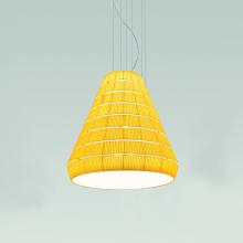 Подвесной светильник Axo Light Lightecture Layers SP LAY E SPLAYEXXE27GIXX