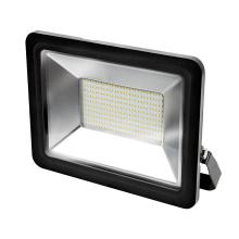 Прожектор светодиодный Gauss Qplus 200W 6500К 613100200