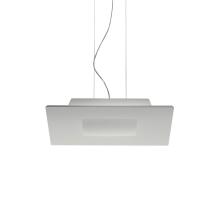 Подвесной светильник Linea Light Square 7684