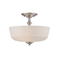 Потолочный светильник Savoy House Melrose 6-6835-2-11