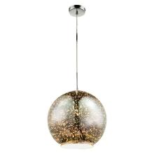 Подвесной светильник Globo Koby 15847