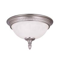 Потолочный светильник Savoy House Spirit KP-6-506-13-69