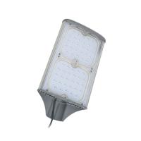 Уличный светодиодный светильник (UL-00001861) Uniel ULV-R71J-100W/NW IP65 Silver