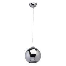 Подвесной светильник MW-Light Фрайталь 4 663011201