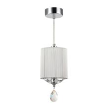 Подвесной светильник Maytoni Miraggio MOD602-00-N