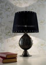 Настольная лампа Masiero Ottocento VE 1028/TL1