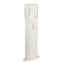 Уличный светодиодный светильник Globo Accor 34204S