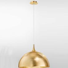 Подвесной светильник Kolarz Austrolux Dome A1305.31.7.Au/50