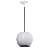 Подвесной светильник RegenBogen Life Котбус 492011201