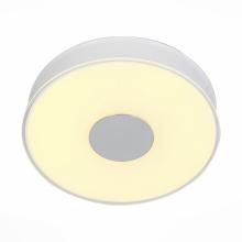 Потолочный светодиодный светильник ST Luce Semplicita SL473.052.01D