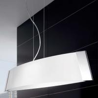 Подвесной светильник Kolarz Austrolux Barca 2295.32.5.W