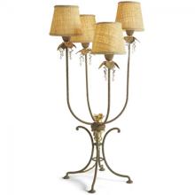 Настольная лампа Baga XXI Century 880