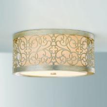 Потолочный светильник Feiss Arabesque FE/ARABESQUE/F