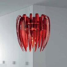 Подвесной светильник Leucos DRACENA S60 0003088