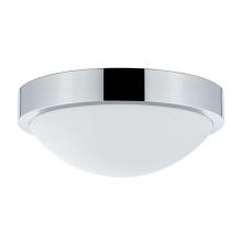 Потолочный светильник Paulmann Falima 70806