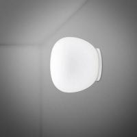 Настенно-потолочный светильник Fabbian Lumi F07 G35 01