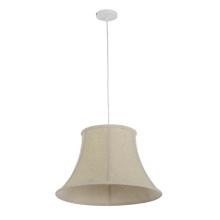 Подвесной светильник Arti Lampadari Cantare E 1.3.P1 MG