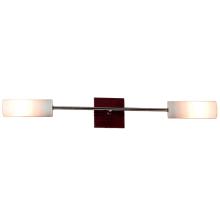 Потолочный светильник Citilux Болеро CL118121