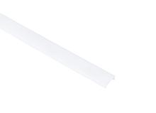 Квадратный матовый рассеиватель для профиля Donolux DL18508 PMMA 18508 SQ
