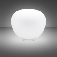 Настольная лампа Fabbian Lumi F07 B47 01