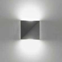 Бра Axo light Dia DIA WALL LAMP 300 05