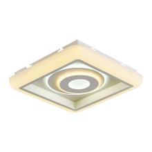 Потолочный светодиодный светильник F-Promo Ledolution 2283-5C