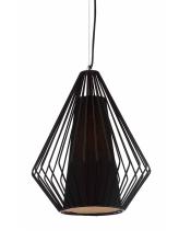 Подвесной светильник Vitaluce V5132/1S