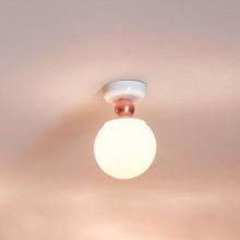 Потолочный светильник MM Lampadari Dots 7210/P1 V2809