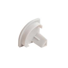 Боковая глухая заглушка для профиля Donolux DL18503 CAP18503Grey
