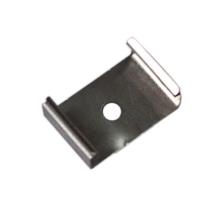 Клипса крепления к потолку для профиля Donolux DL18506 S Clips 18506 S