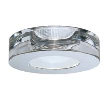 Встраиваемый светильник Fabbian Lei D27 F16 35